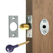 interior door lock types. Unique Interior Interior Door Key Locks Nice Lock Types 7  Security Photo With Interior Door Lock Types C