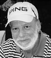 Karl Smith Obituary - Provo, UT | Nelson Family Mortuary