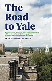 com successful stanford application essays get into the road to yale application essays and resumes that wowed yale admission officers