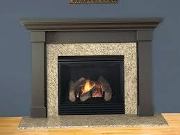 gas fireplace reviews insert inserts regency mendota