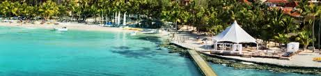 Hotel Caraibi Seaclub Viva Dominicus Palace In Offerta Con Alpitour Bayahibe