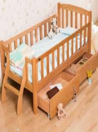 Baby Furniture Stores Near Danbury Ct Tags Baby Furniture Stores