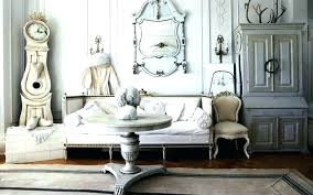 rustic chic bedroom furniture. Rustic Chic Bedroom Decor Shabby Chairs . Furniture D