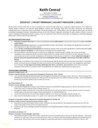 Professor Resume Examples Sample Resume for Adjunct Professor Position Fresh Transform 36