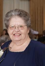 Brenda Wheaton Obituary - Church Point, Louisiana | Duhon Funeral ...