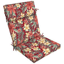 Dining Chair Cushions Kmart