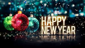 New Year Wallpapers - Top Free New Year ...