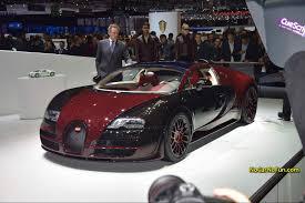 2015-Bugatti-Press-Conference-The-1st-&-the-450th-Bugatti-Veyron ...