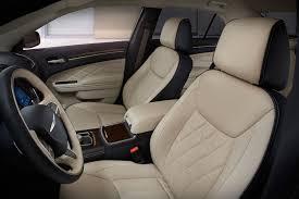 2015 chrysler 200 white interior. 34 88 2015 chrysler 200 white interior