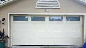 for new garage door installed concept average cost of new garage door opener for