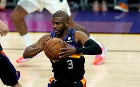 NBA Finals notebook: Thirty-somethings ...