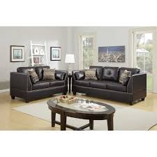 Living Room Complete Sets Living Room Excellent Sofa And Loveseat Sets Cheap Living Room