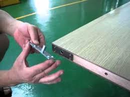 pivot hinge door. 50 hidden type door closer pivot hinge