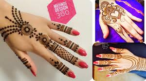 Mehndi Design Hd Image Download Mehndi Photos Download Mehndi Design Photo Download Hd