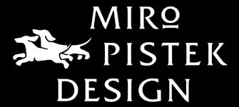IRS Systems | Logo & Geschäftsausstattung - Pistek Design