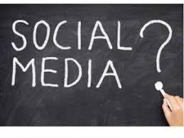 Social Media for Teachers 101