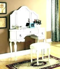 white makeup vanity with lights – unacolombiaobjetiva.com