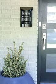 turquoise front doorTurquoise Front Door Colorful Happy Makeover Ideas Fade Front Door