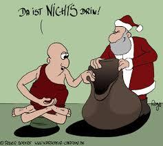 Bildergebnis für weihnachtsbuddha