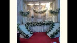 Church Decoration Designs Best Church Wedding Decoration Ideas YouTube 2