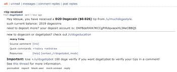 Tutorial Dogecoin Tutorial Tutorial Dogecoin Dogecoin Tutorial Dogecoin Dogecoin Tutorial Tutorial Dogecoin