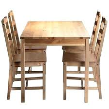 ikea kitchen sets furniture. Ikea Kitchen Table Chairs Dining Dinner And Smart Furniture Sets I