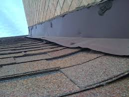 furniture accessories how to repair leaky roof properly