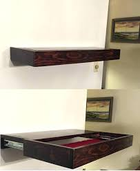 Floating Shelve Ideas Best Floating Shelves Ideas Floating Shelf Ideas Floating Shelves Ideas