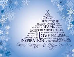 Holiday Greetings Quotes Classy Happy Holiday Wishes Quotes And Christmas Greetings Quotes Family