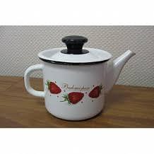<b>Чайники эмалированные</b> купить недорого в интернет-магазине