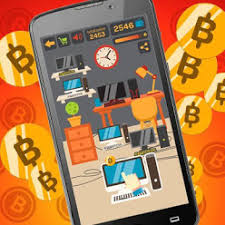Click and earn more bitcoins. Bitcoin Mining Simulator Become A Millionaire