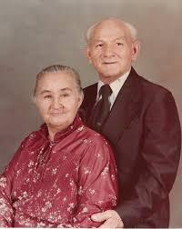 Fred McCoy, Sr. (1901 - 1997) - Genealogy