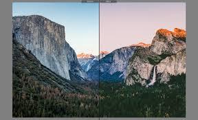 landscape free 30 free lightroom presets for landscapes lightroom landscape presets