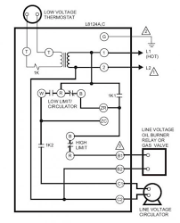 beckett oil furnace wiring diagram wiring diagram and schematic Oil Furnace Wiring Schematic oil furnace thermostat wiring diagram 10 oil furnaces Фенкойлы фанкойлы вентиляторные доводчики oil furnace wiring diagram