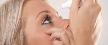 dry eye is a chronic problem in that it will never be pletely cured but the symptoms can be easily managed and treated with our tailor made programme