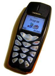 Nokia Phone With Light Up Antenna Nokia 3510 Wikipedia