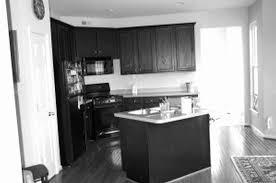 kitchen ideas ideas on painting kitchen cabinet colors new 30 new painted kitchen cabinets ideas