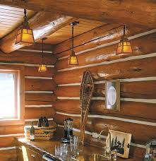 rustic pendant lights image of rustic pendant lighting kitchen ideas rustic pendant lights