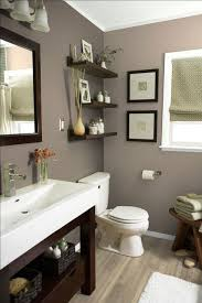 Best Neutral Bathroom Ideas On Pinterest Simple Bathroom