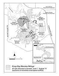 High resolution map