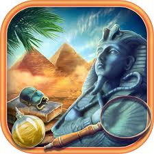 Meet goriya to get the boomerang. Mystery Of Egypt Hidden Object Adventure Game Game For Android Download Cafe Bazaar