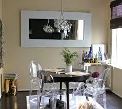 Kitchen Light Fixtures On Pinterest Dining Room Lighting Chandeliers