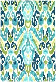 blue green outdoor rug blue green area rug blue green area rugs hand woven green blue blue green outdoor rug fl blue green indoor