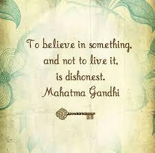 Gandhi Quotes On Love Stunning 48 Mahatma Gandhi Quotes On Love Life Education
