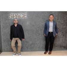 space furniture malaysia. Malaysia :: Space Furniture Officially Launches Its New 1,300 Sq M Showroom At The Intermark |