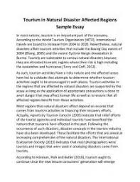 natural disaster essays search for thesis best essay company natural disaster essays