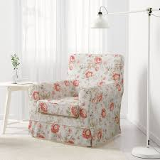 Image French Homedit Best Furniture For Shabby Chic Living Room