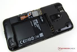 Test Nokia Lumia 620 Smartphone ...