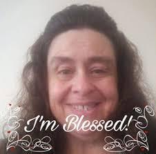 Chastity Morton Facebook, Twitter & MySpace on PeekYou