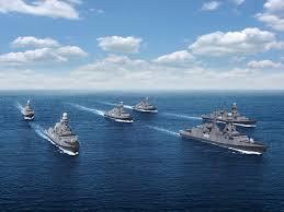 Resultado de imagem para Dia da marinha brasileira